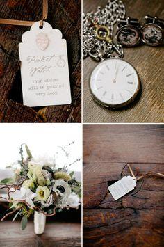 Alice in Winter Wonderland Wedding Sabrina and Hubert  Green Wedding Shoes 9
