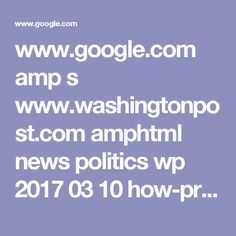 www.google.com amp s www.washingtonpost.com amphtml news politics wp 2017 03 10 how-president-trumps-first-jobs-report-looks-on-the-real-metrics-he-touted-in-2016