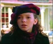 Road to Avonlea fanfiction index Road To Avonlea, Prince Edward Island, Fanfiction, Tv Shows, Fandoms, Childhood, Hair Accessories, King, Google Search