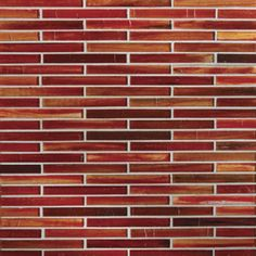 Image result for Tozen ½ x 4 Brick red