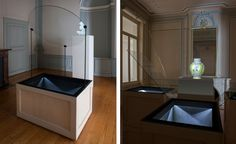 Biennale Interieur 2014: the Kortrijk furniture fair reframes the notion of home | Design | Wallpaper* Magazine
