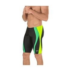 e927a49e5 Speedo 7705755 Mens Colorblock Jammer Speedo Green 26 -- More info could be  found at the image url.Note It is affiliate link to Amazon.  s4s