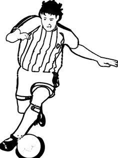 1000+ images about sport & spiel on pinterest | vorlage