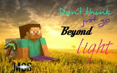 50 Best Minecraft (Landscapes) images | Minecraft, Texture packs