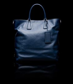 Men\u0026#39;s tote bag on Pinterest | Men Bags, Burberry Men and Prada