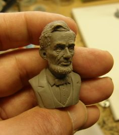 super sculpey - Google Search