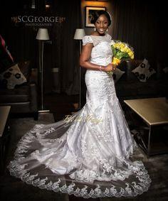 Ayo & Bayo   Yoruba Lagos Nigerian Muslim Wedding - Nikkai    BellaNaija 0scg-204-Recovered