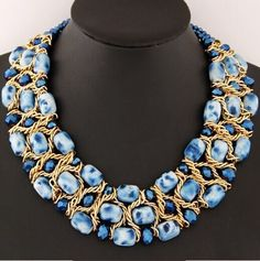 Cheap Pendant Necklaces, Buy Directly from China Suppliers:start