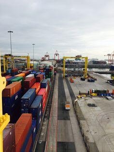 SILK Trade & Logistics http://www.asklint.com/cargo-services.html Cargo Work | Cargo Services | Cargo Ireland - Burke Shipping Group