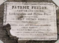 @PeelLorna/History/Fiction/Genealogy / Twitter