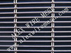 decorative mesh screen http://www.alexwiremesh.com/decorative-wire-mesh.html  ALEX WIRE MESH CO., LIMITED Alex Zhu (Manager) Skype: alex150288 Wechat: 68090199 QQ: 68090199 Phone: +86-150-2881-7323 Whatsapp: +86-150-2881-7323 Email: manager@alexwiremesh.com Website: http://www.alexwiremesh.com Facebook: https://www.facebook.com/AlexWireMeshCoLtd