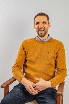 Professional Headshots  - Halifax Commercial Photographer   Creative   Fun   Yorkshire   UK Creative Portrait Photography, Creative Portraits, Photography Tutorials, Photography Photos, Beauty Photography, Digital Photography, Inspiring Photography, Yorkshire Uk, Professional Headshots