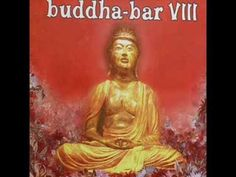 Buddha Bar-VIII Disc 2