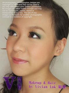For more detail please email  vivibeauty123@gmail.com