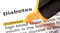 Gula: Yang Manis Yang Merusak
