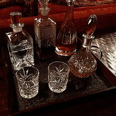 Interested in a drink with Damon at the Salvatore Boarding House? Mafia, Fallout New Vegas, Damon Salvatore, Ragnor Fell, Yennefer Of Vengerberg, The Secret History, Mystic Falls, Peaky Blinders, Red Aesthetic