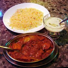 Curry is a nice dish anytime especially when made with fresh ingredients Spicy Chicken Curry Recipes, Bacon Wrapped Chicken Tenders, Chicken Tikka, Sweet And Spicy, Fruits And Veggies, Cooking Tips, Dishes, Ethnic Recipes, Food