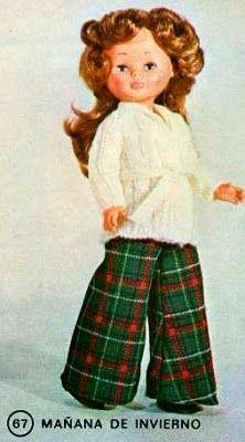 Nancy Doll, Vintage Dolls, Hipster, Html, Bb, Dolls, Doll Accessories, Doll Clothes, Dress Tutorials