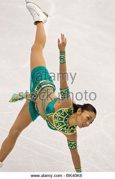 Ando Miki at the 2010 Winter Olympics - Free Skate   http://c7.alamy.com/zooms/dff6b22c5faf4449aabafce6c3b3f739/miki-ando-jpn-competing-in-the-figure-skating-ladies-free-program-bk40k6.jpg