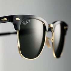 7d101defe1 Ray-Ban cheap outlet and all are just for  16.20.