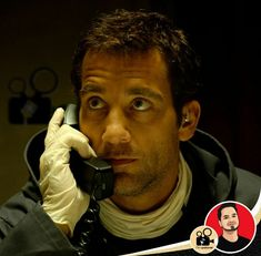 Clive Owen, Tantra, Inside Man, Spike Lee, Celebrity Wallpapers, Beautiful Pictures, Celebrities, Movies, Fictional Characters
