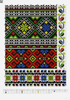 180 best stitch images on Pinterest  f61ad12c394ea