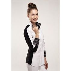 1631a656e6 14 Best Womens Riding Jackets images | Riding jacket, Competition ...