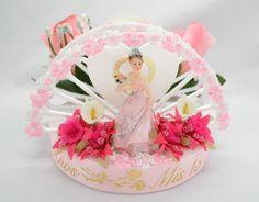 12 - Centerpieces, Sweet 15, Quinceanera, Sweet 16, Napkin Holders - Fav_088  http://cgi.ebay.com/ws/eBayISAPI.dll?ViewItem=390504476835=STRK:MESE:IT