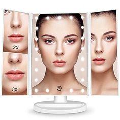 Makeup Vanity #makeup #makeupvanity #makeupshayla