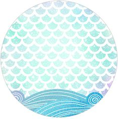 By Aline Gasda on ago 2018 K Mermaid Baby Showers, Baby Mermaid, Mermaid Theme Birthday, Baby Birthday, Mermaid Under The Sea, The Little Mermaid, Birthday Decorations, Birthday Party Themes, Mermaid Wallpapers