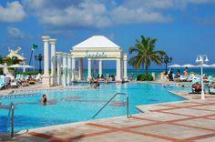 Sandals Grand Bahamian