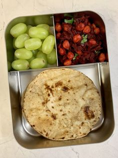 Healthy Kids Lunch Box Recipes - Indian Veggie Delight You are in the right place about kids lun School Lunch Recipes, Healthy Lunches For Kids, Lunch Box Recipes, Healthy Snacks, Kid Snacks, Diabetic Snacks, Snacks Recipes, Lunch Snacks, School Snacks