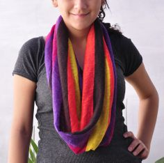 https://www.etsy.com/listing/170904613/infinity-scarf-striped-multicolor-small
