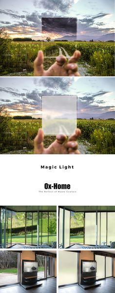 Rendre invisible ce qui est visible est la définition de notre Magic Light. Nous produisons le Magic Light sur mesure, dans la dimension et la forme de votre choix. Souvent utilisé dans les salles de bain, il sert également de séparation dans des bureaux afin de créer des espaces de travail. Visible, Afin, Architecture Design, Decoration, Outdoor Decor, Ideas, Home Decor, Spaces, Shower