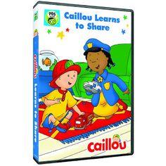 DORA THE EXPLORER NO 18 DVD COLLECTION 3 EPISODES PACKED ... Caillou Family Collection Dvd Ebay