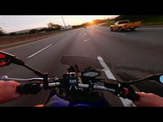 🔥 High Speed SuperBike 🔥 Riding video highway 🔥 Rush Riding 🔥 whatsapp full screen - YouTube High Speed, Entertaining, Games, Youtube, Gaming, Youtubers, Funny, Plays, Game