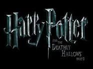 Harry Potter and the Deathly Hallows Pt. Harry Potter Schrift, Thor 2017, Harry Potter Font, Deathly Hallows Part 1, Game Logo, Neon Signs, Reading, Books, Game Design