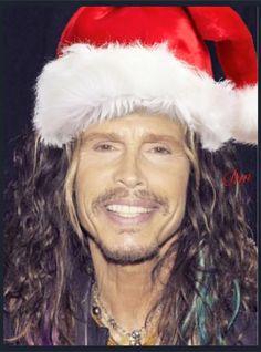 Merry Ho Ho 2015