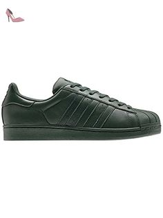 ca8c41bd48862 Adidas Superstar Supercolor chaussures 12,0 urban peak: Amazon.fr:  Chaussures et Sacs