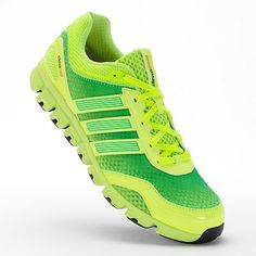 161b2bcc364a adidas ClimaCool Modulation 2 High-Performance Running Shoes - Men Running  Shoes For Men