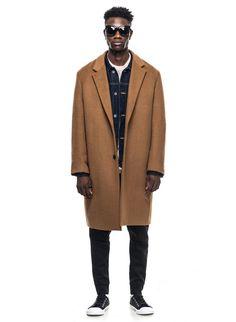 모던하고 트렌드를 넘어선 클래식 디자인 Denim Suit, Mens Fashion Shoes, Weekend Wear, Mens Clothing Styles, Fasion, Daily Fashion, Men Casual, Menswear, Posts