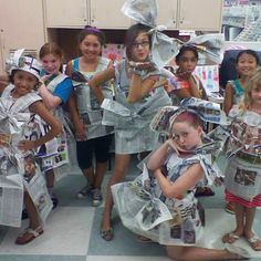 The very best fashion class for young designers Summer Camps, Young Designers, Baby Strollers, Cool Style, Children, Fashion Design, Summer Day Camp, Baby Prams, Young Children