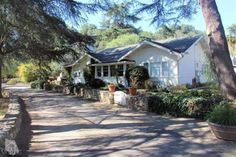 #Sam Benner #Real #Estate #Agent provide #6645 #Wheeler Canyon Road, #Santa Paula, #CA #93060 (#MLS # 13001647).homes in #Santa Paula.