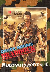 A Vietnam war veteran returns to Ho Chi Minh City to face the people who starved and tortured him as a P. and determine the whereabouts of America. Action Movie Poster, Action Movies, Movie Posters, 80s Movies, Movie Tv, Beastmaster Movie, Chuck Norris Movies, Missing In Action, Veteran Car