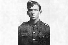 Pte Robson was later given the Freedom of the Borough of South Shields in 1915. He died in Canada in 1964 where he had served as the Sergeant-at-Arms in the Ontario Parliament in Toronto.