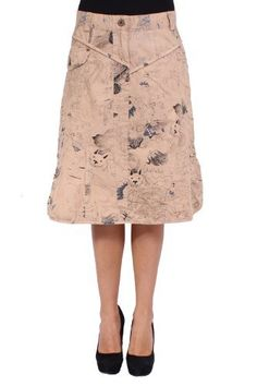 DESIGUAL - Skirt -£34.90 - amazon.co.uk