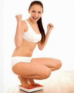 Como Bajar 5 Kilos en Una Semana: como le hago para bajar de peso rápido: Sistema Venus Factor en Español Programa para Adelgazar y Quemar Grasa solo Mujeres. Como ReBajar 5 Kg en Una Semana.