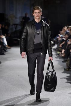 18 Best Pitti Uomo 2015 Images Fall Winter 2015 Male Fashion Men
