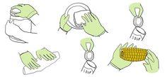 http://thesecretyumiverse.wonderhowto.com/how-to/10-ways-use-exam-gloves-kitchen-0162053/
