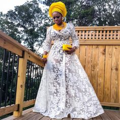 Latest Stunning and Unique Aso Ebi Styles Click Latest Stunning and Unique Aso Ebi Styles to see more Fascinating Designs